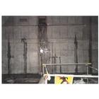 長期安定型圧入用止水剤『ビトグラウト-N』 製品画像