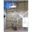 ボール式熱交換器自動洗浄装置『XAC』 製品画像