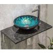 手洗鉢セット『Water Basin Counter Unit』 製品画像