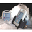 Cryo-Temp(超低温用温度データロガー) 製品画像