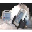 MadgeTech社 超低温用温度データロガーCryo-Temp 製品画像