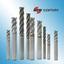 低価格・高品質なソリッドエンドミル ニューセンチュリー 製品画像