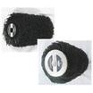 バリ取り研磨布ブラシ(専用機用) 製品画像