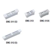 マグネットキャッチ『EMC-311(S)~315(S)』 製品画像