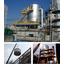化学機器・装置「大型スプレードライヤー Dシリーズ」 製品画像