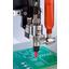 xQR41シリーズMicroDot  ニードルバルブテクノロジー 製品画像