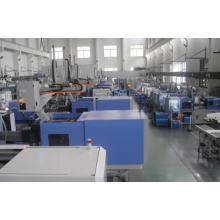 『国内外の生産能力』 製品画像