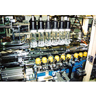 ケーサー、カートニングマシンなど、自動包装機械(食品機械) 製品画像