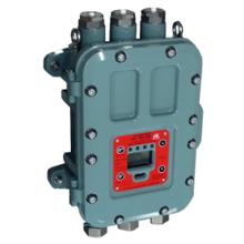 防爆型熱量計『OHC-800』 製品画像