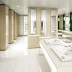 トイレの工事をまとめて依頼したい方に【資料進呈】 製品画像