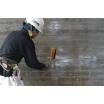 コンクリートの白華・汚れ除去剤『PGクリーナー』 製品画像