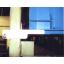 ■立体自動倉庫向けの耐震施工事例:神奈川県の機械メーカー 製品画像