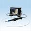 工業用ビデオスコープ『IPLEX TX』【レンタル】 製品画像