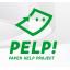 アップリサイクル『PELP!』 製品画像