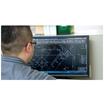 医薬品・食品・化学業界向け専用機設計製作サービス 製品画像