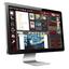 ソフトウェア『MetCal』 製品画像