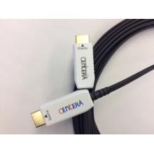 CENTERA HDMI 1.4a Hybrid AOC 製品画像