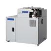 全窒素・タンパク質分析装置『DTN-300V』 製品画像
