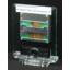 76/79GHz帯 3D MIMOレーダープラットフォーム 製品画像