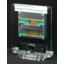 76/79GHz帯3D MIMOレーダープラットフォーム 製品画像