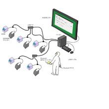 『材料データ自動入力システム』 製品画像