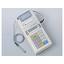 プリンタ内蔵の渦電流膜厚計 渦電流膜厚計 LH-200J 製品画像