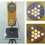 LED電光板『ネオブリンカービーム』 製品画像
