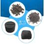 【施工事例】水質・底質浄化材『キレートマリン』 製品画像