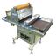 静電帯電式異物選別装置(SEG型) 製品画像