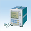 汎用振動計 VM-83 レンタル 製品画像