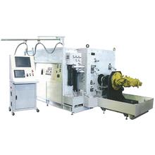 油圧ポンプ・モータ修理 製品画像