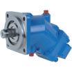 固定容量斜軸型油圧ピストンモータ「MAシリーズモータ」(hl) 製品画像
