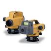 デジタルレベル『DL-500シリーズ』 製品画像