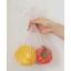 キッチン袋 製品画像