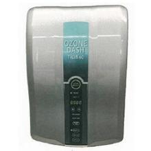 感染症対策 オゾン発生装置 製品画像