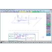 給排水設備設計専用CADソフト B.D.給排水+ R15 製品画像