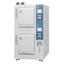 高加速寿命試験装置(HAST装置)『PC-304R8D』 製品画像