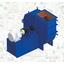 一般産業用送風機『スリーエース Neo』 製品画像