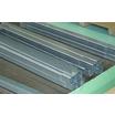 軽量形鋼成型機(リップ溝形鋼、軽溝形鋼、アングル、Z形鋼等) 製品画像