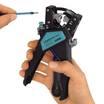 フェルール用マルチハンド工具「CRIMPFOX 4 IN 1」 製品画像