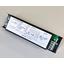 蛍光灯用電子安定器 製品画像
