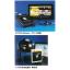 『照度・輝度計、分光光度計』 製品画像