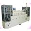加熱装置 トンネル炉タイプ 製品画像