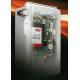 LTEインテリジェントルーター『Coral Edge Box』 製品画像
