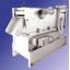 前処理脱水装置『SPATON 脱水機 NDX』 製品画像