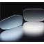 【製作事例】様々な鏡(コ-ティング・成膜加工技術) 製品画像