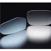 車載部品、半導体、産業機械などの鏡(コ-ティング・成膜加工技術) 製品画像