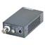 アナログHD対応映像用グランドループアイソレーターGL001HD 製品画像