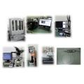 測定業務受託支援 製品画像