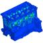 大規模用構造解析ソフトウェア ADVENTURECluster 製品画像